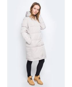 Grishko | Пальто