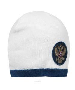 Россия | Шапка С Логотипом