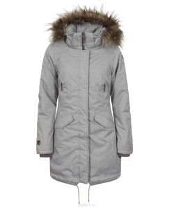 Icepeak | Пальто