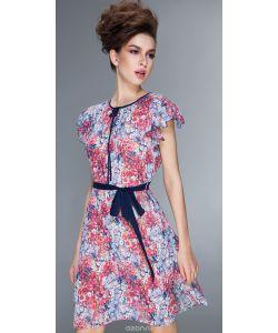 Barbara Bettoni | Платье