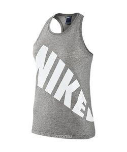 Nike | Майка