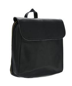 Fancy'S Bag | Рюкзак Цвет 9531-04