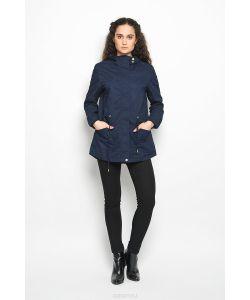 Moodo | Куртка