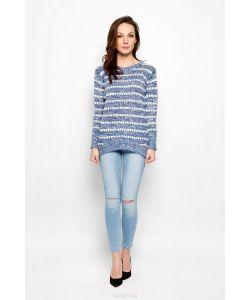 Moodo | Пуловер