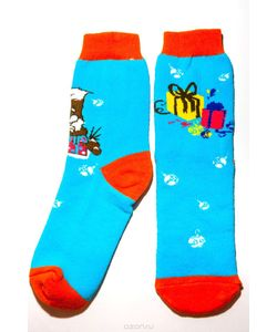 Big Bang Socks | Носки