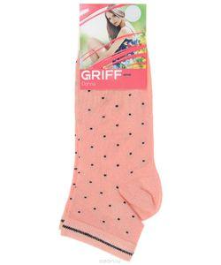 Griff | Носки
