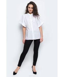 Calvin Klein Jeans | Блузка