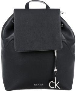 Calvin Klein Jeans | Сумка Жен Цвет K60k6023929100