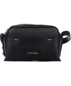Calvin Klein Jeans | Сумка Жен Цвет K60k6024249100