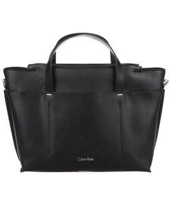 Calvin Klein Jeans | Сумка Жен Цвет K60k6024009100