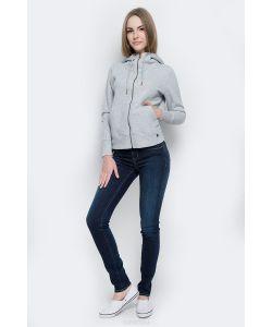 Calvin Klein Jeans | Джинсы
