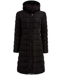 Oodji | Пальто