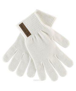 Reebok | Перчатки Жен Se Gloves Цвет Ay0393. Размер S