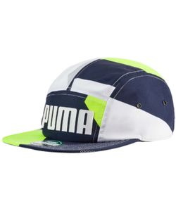 Puma   Бейсболка