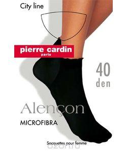 Pierre Cardin | Носки