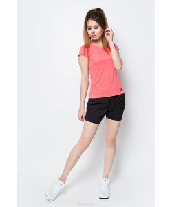 Adidas | Футболка Цвет B45830. Размер L 48/50