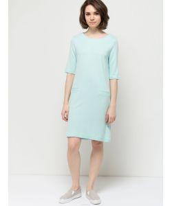Sela   Платье