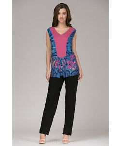 Tesoro | Комплект Одежды