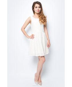 Only | Платье Цвет 15114482whisper Размер 34 40