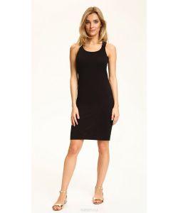 Top Secret | Платье Цвет Ssu1849ca. Размер 34 42