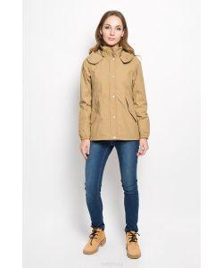 DIDRIKSONS1913 | Куртка