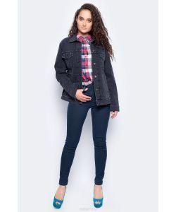 Wrangler | Куртка Жен Цвет W4070999s. Размер S 42