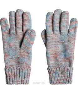 Roxy | Перчатки Жен Цвет Erjhn03089-Sgrh. Размер Универсальный