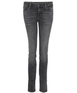 Calvin Klein Jeans   Джинсы Цвет J20j2058749123. Размер 25 36/38