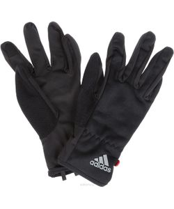 Adidas | Перчатки Для Бега Run Clmlt Glove Цвет S94173. Размер