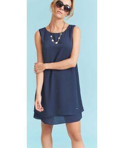Top Secret | Платье Цвет Ssu1925gr. Размер 34 42