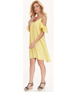 Top Secret | Платье Цвет Ssu1942zo. Размер 34 42