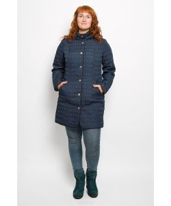 Finn Flare | Пальто Цвет A16-12000101. Размер Xl 50