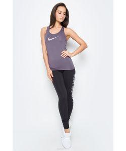Nike | Майка Для Фитнеса Pro Cool Tank Цвет 725489-533.