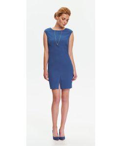 Top Secret | Платье Жен Цвет Ssu1953ni. Размер 34 42