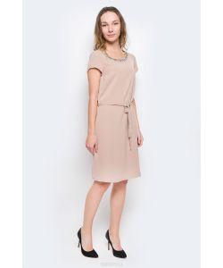 Broadway | Платье Цвет 10152143 347. Размер M 46