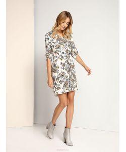 Top Secret | Платье Цвет Ssu1725bi. Размер 34 40