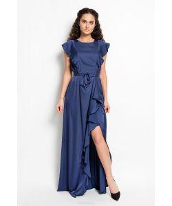 Seam | Платье Цвет 4600708. Размер M 46