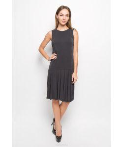 Selected Femme | Платье Цвет 16051858. Размер Xs 40