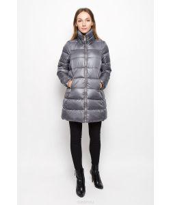 Baon | Пальто Цвет B036568. Размер S 44