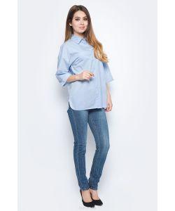 Baon | Блузка Цвет B177552cloudy Размер S 44