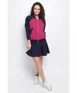 Rocawear | Комплект Одежды