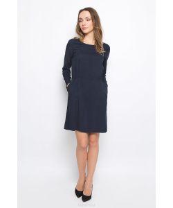 Broadway | Платье Ophira Цвет 10156494541. Размер Xs 42