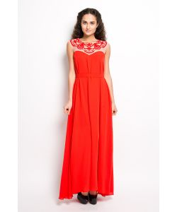 Seam | Платье Цвет 4390404. Размер L 48
