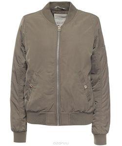 TOM TAILOR | Куртка
