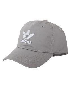 Adidas   Бейсболка
