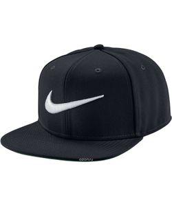 Nike | Бейсболка