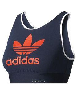 Adidas | Топ