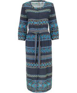 Baon   Платье