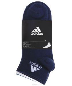 Adidas | Комплект Носков