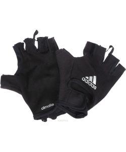 Adidas | Перчатки Для Фитнеса Clite Vers Glov Цвет S99622. Размер